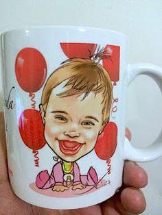 Pacotão SouzaArte (27/12/14) - Encomenda infantil - Mª Eduarda - http://www.souzaarte.com/#!untitled/cnfd/posts/CgkIARjg1PWPmikQ8NbT3_qK0oIz