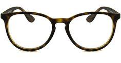 b75467908be90 Ray Ban RB7046L - 5365 53 Óculos de Grau na eÓtica Ray Ban De Grau