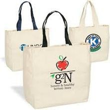 cotton bags promotion, cotton bags promotion direct from HANOI IMPORT EXPORT AND PRODUCING INVESTMENT LIMITED COMPANY in Vietnam