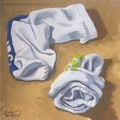 Sneakers, Art, Tennis, Art Background, Slippers, Sneaker, Kunst, Women's Sneakers, Cross Training Shoes