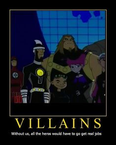 "teen titans quotes | Teen Titans ""Motivational Posters"""