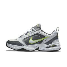Air Monarch IV Lifestyle Gym Shoe 2196aa464