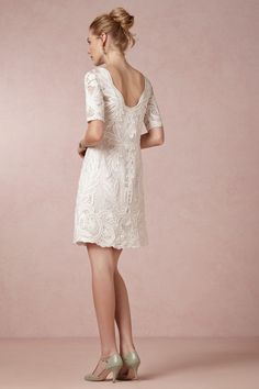Shop our selection of dresses to wear to a wedding at BHLDN. Our wedding guest dresses are stylish, on-trend and wearable for any occasion. Wedding Dresses Under 500, Bride Reception Dresses, Affordable Wedding Dresses, Wedding Dresses Photos, Wedding Party Dresses, Wedding Attire, Bridal Dresses, Wedding Hats, Wedding Menu