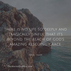 True. There's a verse in the Bible that says that God sees all sin as equal. So whatever you have done, we have ALL sinned, and you can still reach out to God for salvation. :) ~Emma