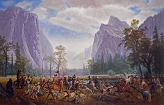 Sitting Bull S***: Kent Monkman at the Glenbow Museum Cast The First Stone, Achilles And Patroclus, Vancouver Art Gallery, Cain And Abel, Two Spirit, The Ancient One, Fourth World, Miss America