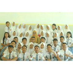 Team ❤