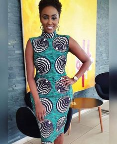Latest Ankara Ankara Styles Dresses – fashionist now Source by feliciambongwa The post Latest Ankara Ankara Styles Dresses – fashionist now By Zahra Delong appeared first on 2019 Trends. African Fashion Ankara, African Fashion Designers, Latest African Fashion Dresses, African Dresses For Women, African Print Dresses, African Print Fashion, Africa Fashion, African Attire, African Men