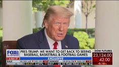 President Trump Says The Military Is Being Mobilized To Distribute A Coronavirus Vaccine As Soon As It Is Ready ******** The Trump War Room is managed by the. Presidents, Gaming, Military, Social Media, How To Get, News, Videogames, Game, Social Networks