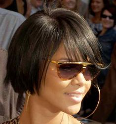 Google Image Result for http://www.hairstyleswatch.com/UserFiles/Image/OCTOBER%25202007%2520Toni/Rihanna.jpg