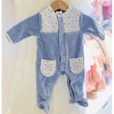 Rebajas en pijamas para bebe, ropita de bebe al mejor precio envio gratis a partir de 19.95 Denim, Jackets, Fashion, Babydoll Sheep, Down Jackets, Moda, Fashion Styles, Fashion Illustrations, Jacket