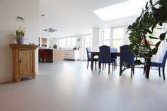 51 best gietvloer kunststof images on pinterest homes living room