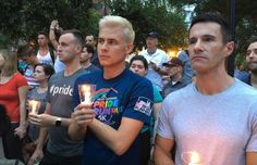 Video: The names and faces of Orlando's 49 victims