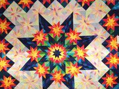 Nancy Martin pattern