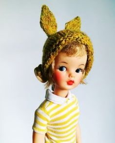 Sindy Doll, Vintage Barbie Dolls, Doll Toys, Baby Dolls, Tammy Doll, Mattel, Kewpie, My Childhood Memories, Barbie Friends