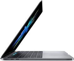 Аналитик: Apple выпустит 15-дюймовый MacBook с 32 Гбайт оперативной памяти