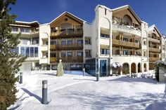 WEISSE WOCHEN UND SKISAFARI  vom 07.01-03.02.2017 - 4 Tage ab nur 468,00 Euro! Style At Home, Safari, Euro, Spa, Mansions, House Styles, Home Decor, Decoration Home, Manor Houses