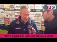 Valorizzazione Monticchio laghi e Sport campionato di Lega Pro TUTIVU.IT