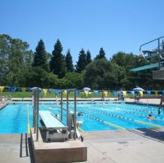 Splash Pads Pools And Water Play Areas In Silicon Valley 11 Best Images On Pinterest Water