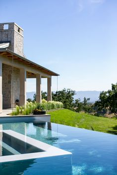 Infinity pool and integrated spa Farmhouse Modern Farmhouse Infinity pool and integrated spa Sleek Infinity pool and integrated spa Infinity pool and integrated spa Infinity pool and integrated spa Infinity pool and integrated spa Infinity pool and integrated spa Infinity pool and integrated spa #Infinitypool #integratedspa #pool #spa