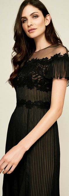 2d992fce3c 87 Best Glamorous  That Little Black Dress!!! images in 2019
