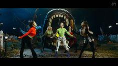 Kpop Girl Groups, Kpop Girls, Mv Video, Concert, Concerts