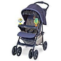 bb42691926a5e1a2317901b395b1a10a  baby strollers
