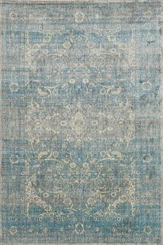Loloi Rugs Anastasia AF-10 Rugs | Rugs Direct