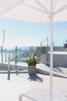 Homevialaura | Gran Canaria with style | Travelling to Canary Islands