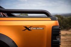 Chevrolet-Colorado-Xtreme-concept-rear-exterior-details.jpg (2048×1360)