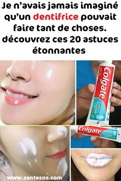 Excellent beauty diy hacks are readily available on our website. Take a look and you wont be sorry you did. Beauty Care, Beauty Skin, Beauty Hacks, Mascara Hacks, Mouthwash, Natural Face, Face Care, Face And Body, Skin Care Tips