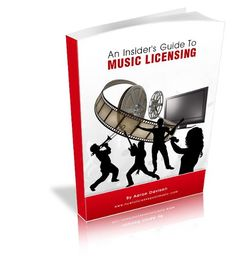 Music Licensing In TV And Films All About Music, Music Licensing, Recording Studio, Your Music, Music Publishing, Ebooks, Tv, Films, Passive Income