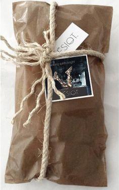 xmas gift package Greek Sandals, Gift Packaging, Xmas Gifts, Leather Bag, Feels, Luxury, Creative, Handmade, Bags