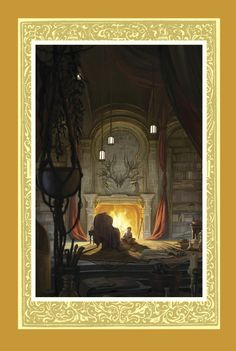 April 2020 marks the twenty-fifth anniversary of Robin Hobb's Assassin's Apprentice, the book that introduced readers to FitzChivalry Farseer and his mysterious, often maddening friend … Fantasy Books, Fantasy Art, Robin Hobb Books, Saga, Farseer Trilogy, Royal Assassin, Beautiful Artwork, Cover Art, New Art