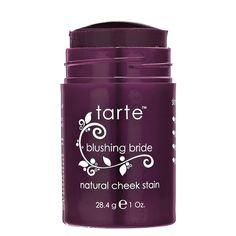 Tarte Cheek Stain: Blush | Sephora