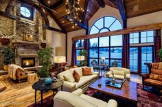 http://iss.zillowstatic.com/image/rustic-living-room-with-cathedral-ceiling-and-fireplace-i_g-IS1rxub3qa6jg40000000000-Evs6Y.jpg