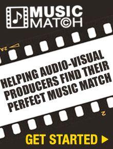 Music Publisher Association
