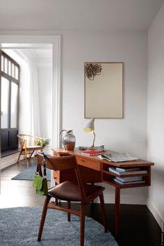 (via Hotel Design: Tenbosch House by Patrice Lemeret and Michel Penneman | Interior Design Blog - Interior Design Ideas, Tips & Inspiration)