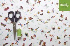 Inkalily Fabrics - Dream #fabriclove #kinderstoffen #stoffenonline #stoffen #naaienisleuk #naaieniship #diy #MichaelMillerFabrics #MMFabrics #onlinestoffen #stoffenwinkel #ilovesewing #onlinefabricstore #BirchFabrics #Inkalilyfabrics #RobertKaufman #RileyBlake #JNY #SoftCactus #ArtGallery #AlexanderHenry #Kokka