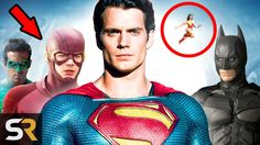 10 Amazing Movies You Will NEVER See