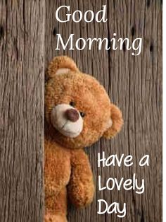 good morning quotes ~ good morning & good morning quotes & good morning quotes inspirational & good morning quotes for him & good morning wishes & good morning beautiful & good morning greetings & good morning images Flirty Good Morning Quotes, Beautiful Morning Quotes, Cute Good Morning Images, Good Morning Friends Quotes, Good Morning Funny, Good Day Quotes, Good Morning Inspirational Quotes, Good Morning Greetings, Good Morning Wishes