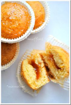 Cupcake Cakes, Cupcakes, Food Gallery, Cookie Frosting, Onion Rings, Muffins, Cookies, Breakfast, Ethnic Recipes