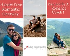 Give your sweetheart the gift of a unforgettable and stress free Romantic Getaway that is all planned out for you by A Romance Coach! The Coach would plan the perfect romantic getaway or stay-cation that is catered to you and for you and your sweetheart! This makes a great romantic gift for Anniversaries, Birthdays, Christmas, Valentine's date Night or just because you need to reconnect with spouse and don't want to stress about planning a romantic getaway! #romanticgetaway #romanticweekend Bedroom Games, Romantic Weekend Getaways, Romantic Anniversary, Staycation, Stress Free, Birthdays, United States, Romance, How To Plan