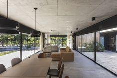 Galería de Casa en San Carlos / Marcelo Del Torto + Torrado Arquitectos - 11
