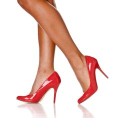1d063ca7af1af 686 Best Amazing Red Shoes images in 2019 | Amazing red, Ankle ...