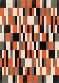 Bauhaus Buchholz bauhaus textiles bauhaus textiles bauhaus and