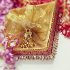 Wedding Gift Boxes Mumbai : ... Wedding Decor on Pinterest Trousseau packing, Indian weddings and