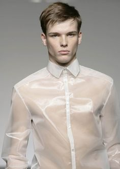 mens nipples see through clothes - Google Search