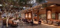 Lobby&Lounge on Behance