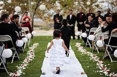Michelle and Hay's Elegant Asian Wedding - White Rabbit Photo Boutique