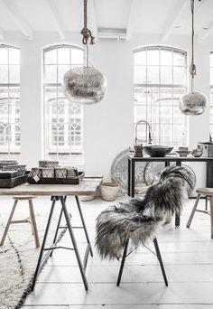 scandinavian design 60 Scandinavian Interior Design Concepts To Insert Scandinavian Style To Your House